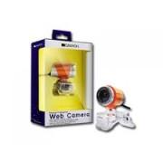 Web kamera CNR-WCAM813G1