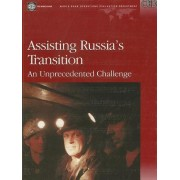 Assisting Russia's Transition by Gianni Zanini