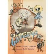 Grimericks by Susan Pearson
