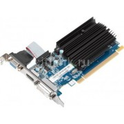 AMD Radeon HD 6450 1GB Sapphire 11190-02-20G