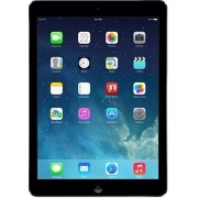 Apple iPad Air 16GB Grijs tablet
