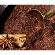 Ceai Rooibos Oriental Spice