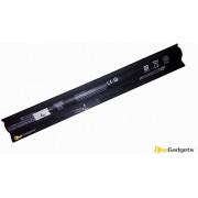 Lap Gadgets laptop Battery For HP Pavilion 15-AB030TX 4 cell battery 2200 mAH 14.8v with 1yr warranty PN: KI04 HSTNN-LB6S HSTNN-LB6T KIO4 800010-421 800049-001