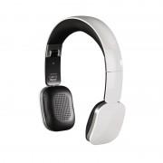 Casti audio cu banda Speed Bluetooth Hama, Alb