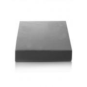Vandyck Jersey Supreme hoeslaken van katoen, hoekhoogte 30 cm