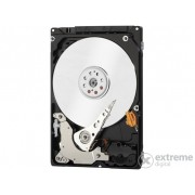 "HDD Western Digital WD10JPVX 1TB 2,5"" notebook"