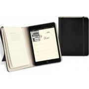 Moleskine Ipad Mini Tablet Slim Digital Cover With Volant Notebook by Moleskine