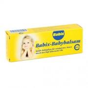 Mickan Arzneimittel GmbH BABIX Babybalsam 50 g