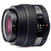 Obiectiv Foto Olympus Zuiko Digital ED 50-200mm 12.8-3.5 SWD EZ-