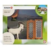 Schleich Small Farm Animal Set