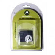 Baterie 840 mAh Motorola