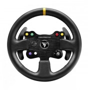 Thrustmaster Leather 28 GT Wheel Add On For T-Series Racing TM-4060057