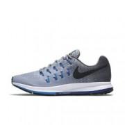 Nike Мужские беговые кроссовки Nike Air Zoom Pegasus 33