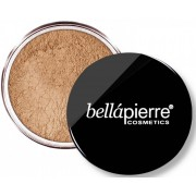 Bellapierre Mineral Foundation - Maple - 9 Gramm - Grundierung - Kosmetik