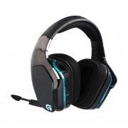 Auriculares Gaming Logitech Artemis Spectrum G633