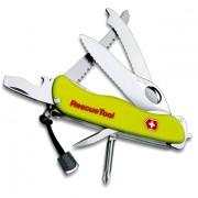 Victorinox nož Rescuetool 122mm Lum