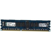 Kingston Memoria 8GB DDR3 1600 REG ECC MODUL, KTM-SX3168LV/8G
