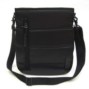 LICENCE 71195 i-Pack iPad Shoulder Bag Black LBF10583-BK