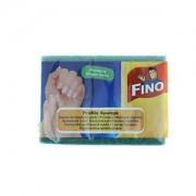 Bureti Bucatarie cu Profil Fino 2 buc