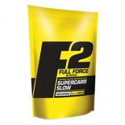 Full Force Supercarb Slow - 1000g