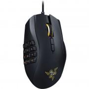 Mouse gaming Razer Naga Chroma
