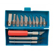 Dissector set
