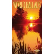Artisti Diversi - World Ballads (0785965951306) (2 CD)