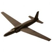 Revell maketa Spy plane Wurfgleiter 23701