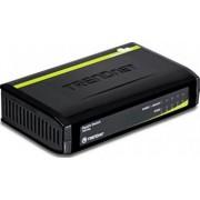 Switch Trendnet TEG-S5G 5 porturi Gigabit