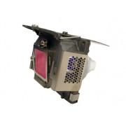 Benq 5J.J0A05.001 220W projector lamp