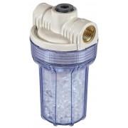 Filtru apa cu polifosfat