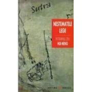 Sutra nestematele legii - Patriarhul Zen Hui-Neng