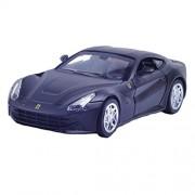 Pull Back Vehicle Model Childrens Gift Models Back Car Toy Car
