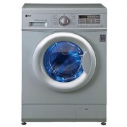 Lg Fh0B8Ndl25 6.0 Kg Automatic Washing Machine