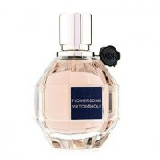 Viktor & Rolf Flowerbomb Eau De Parfum Spray 30ml/1oz