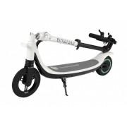 Minimula Folding Electric Scooter