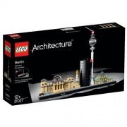LEGO Architecture - 21027 - Berlin
