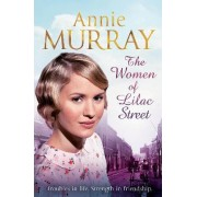 The Women of Lilac Street by Annie Murray