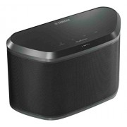YAMAHA WX - 030 WIRELESS SPEAKER (WHITE)