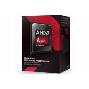 "CPU AMD skt FM2+ A8 X4 7670K 3.60GHz, 4MB cache, 65W, BOX ""AD767KXBJCSBX""x"