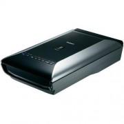 Canon Skaner płaski Canon Skaner CanoScan 9000F Mark II, A4, 9600 x 9600 dpi, USB