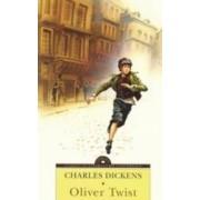 Oliver Twist ed.2014 - Charles Dickens