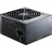 Sursa Cooler Master G500 500W