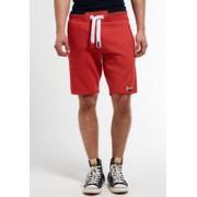 Superdry True Grit shorts