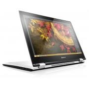 Лаптоп Lenovo Yoga 500