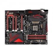 Placa de baza Intel 1151 ASRock Fatal1ty Z170 Professional Gaming i7