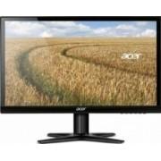 Monitor LED 27 Acer G277HLbid Full HD 5ms IPS Negru