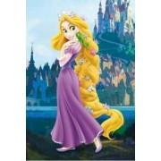 Puzzle - Rapunzel 24 piese