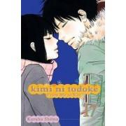 Kimi ni Todoke: From Me to You, Vol. 17 by Karuho Shiina