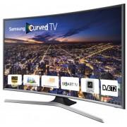 """SAMSUNG UE-55J6300 55""""(140СМ) FULL HD LED ТЕЛЕВИЗОР"""